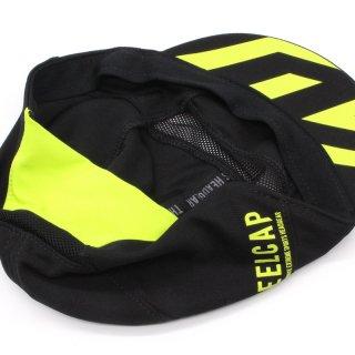 LIGHTWEIGHT EVO CYCLING CAP