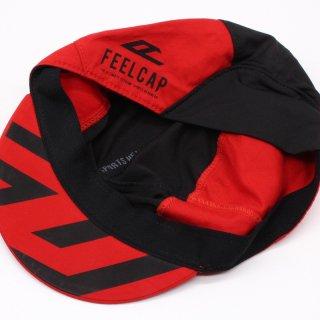 NEO CLASSIC CYCLING CAP