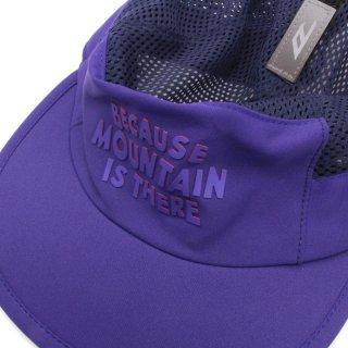BMIT CAP