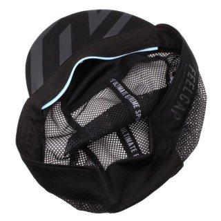 ANTI-SWEAT SLW MESH CAP
