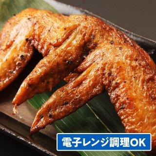 【冷凍食品】ピリ辛 手羽先 1kg