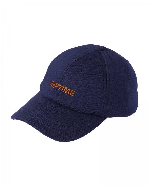 SWEAT CAP-NAVY