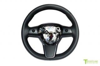Tesla Model 3 Steering Wheel Core Exchange Fee