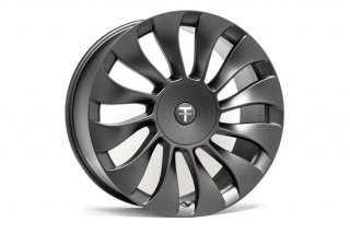 <img class='new_mark_img1' src='https://img.shop-pro.jp/img/new/icons8.gif' style='border:none;display:inline;margin:0px;padding:0px;width:auto;' />Tesla Model S 20