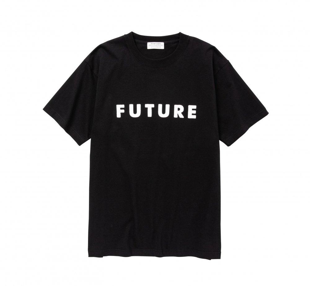 FUTURE T-Shirt
