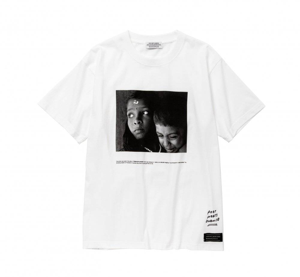 G&B Photo T-Shirt