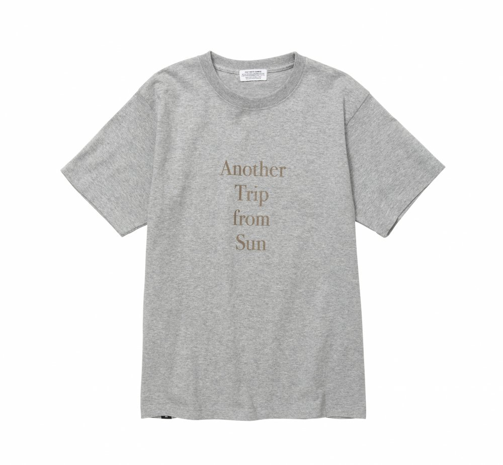 Another Trip T-Shirt