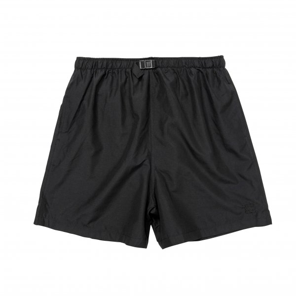 PMD+ Embroidery Microfiber Shorts<img class='new_mark_img2' src='https://img.shop-pro.jp/img/new/icons8.gif' style='border:none;display:inline;margin:0px;padding:0px;width:auto;' />