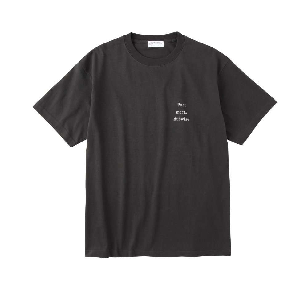 PMD OP LOGO T Shirt  [web限定]<img class='new_mark_img2' src='https://img.shop-pro.jp/img/new/icons8.gif' style='border:none;display:inline;margin:0px;padding:0px;width:auto;' />