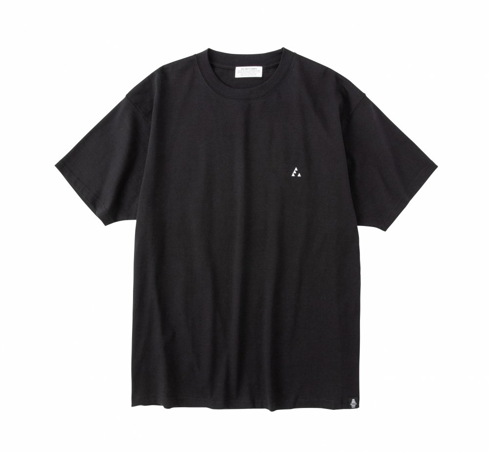 PMD COMMUNE Loose Fit T-shirt<img class='new_mark_img2' src='https://img.shop-pro.jp/img/new/icons8.gif' style='border:none;display:inline;margin:0px;padding:0px;width:auto;' />