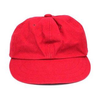 NEGRO CAP -CANVAS-