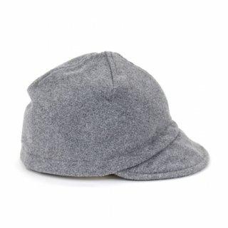 PUTON CAP