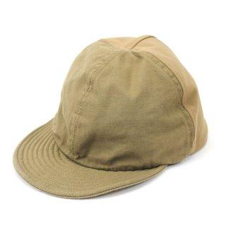 PACKABLE CAP