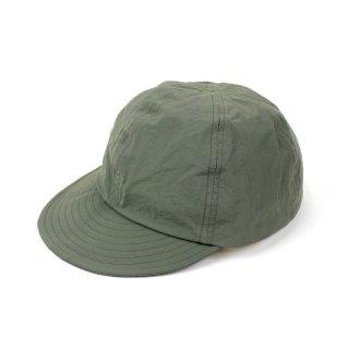MAGICTAPE CAP