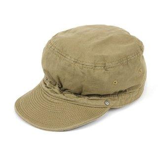 STANDARD SERVICE CAP