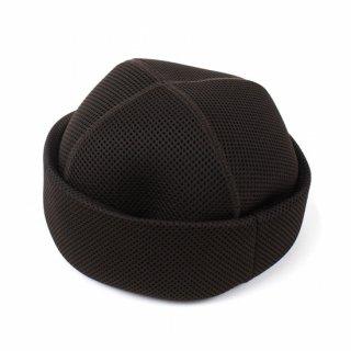 RETRO CAP