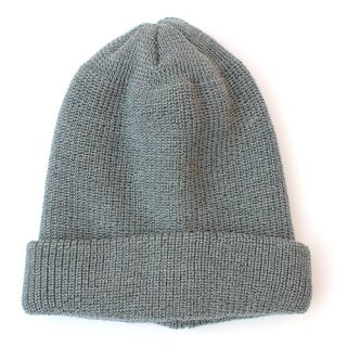 <img class='new_mark_img1' src='https://img.shop-pro.jp/img/new/icons16.gif' style='border:none;display:inline;margin:0px;padding:0px;width:auto;' />[20%OFF] MIX WOOL KNIT CAP