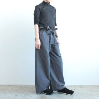 <img class='new_mark_img1' src='https://img.shop-pro.jp/img/new/icons16.gif' style='border:none;display:inline;margin:0px;padding:0px;width:auto;' />【20%OFF】THAI OVER PANTS