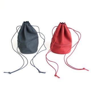 DRAW STRINGS POUCH