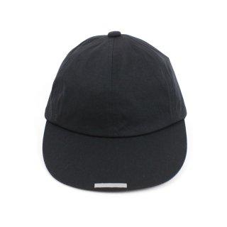 3M REFLECTOR CAP