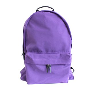 SIMPLICITY / DAILY DAYPACK