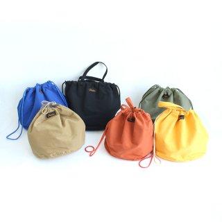 【直営店限定】60/40 PATIENTS BAG