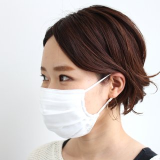 COOL TUCK MASK