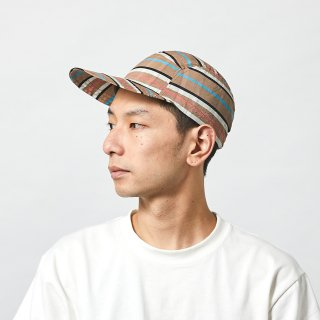 <img class='new_mark_img1' src='https://img.shop-pro.jp/img/new/icons16.gif' style='border:none;display:inline;margin:0px;padding:0px;width:auto;' />【30%OFF】JET CAP
