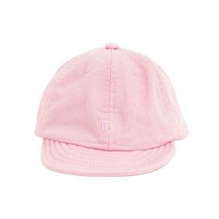 【直営店限定】KIDS LOGO BALL CAP