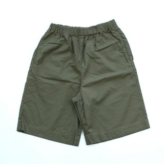 <img class='new_mark_img1' src='https://img.shop-pro.jp/img/new/icons16.gif' style='border:none;display:inline;margin:0px;padding:0px;width:auto;' />【30%OFF】MONPE SHORT PANTS