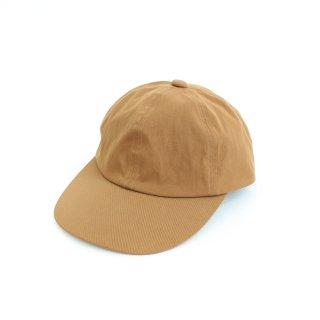 WATER PROOF CAP