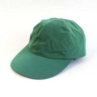 LIGHT NYLON CAP