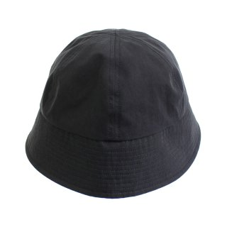 HIGH COUNT RUBBER CLOTH BALLOON HAT