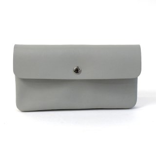 PAL LONG FLAP WALLET