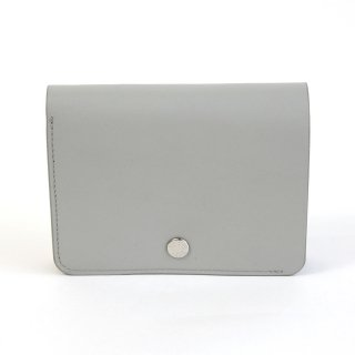 PAL BILLFOLD FLAP WALLET