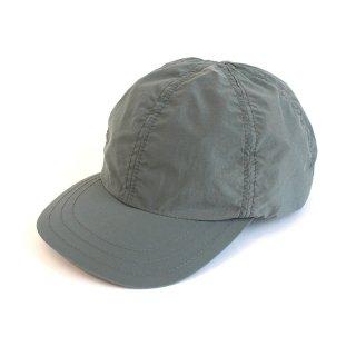 FIDLOCK CAP