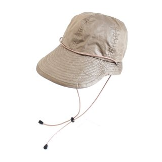 CHINCORD HAT