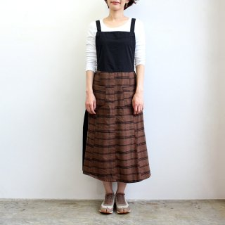 EURO KITCHEN APRON SKIRT
