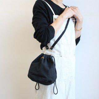 PATIENTS SHOULDER BAG