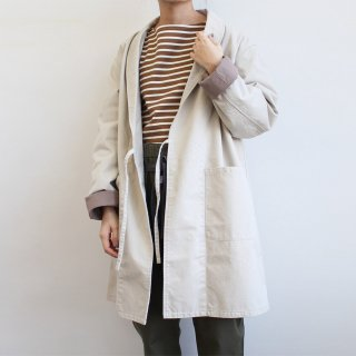 <img class='new_mark_img1' src='https://img.shop-pro.jp/img/new/icons16.gif' style='border:none;display:inline;margin:0px;padding:0px;width:auto;' />[20%OFF]  SHAWL COLLAR COAT