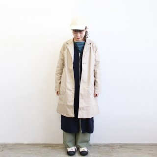 <img class='new_mark_img1' src='https://img.shop-pro.jp/img/new/icons16.gif' style='border:none;display:inline;margin:0px;padding:0px;width:auto;' />[30%OFF]  WINTER ATELIER WORK COAT