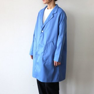 <img class='new_mark_img1' src='https://img.shop-pro.jp/img/new/icons16.gif' style='border:none;display:inline;margin:0px;padding:0px;width:auto;' />[20%OFF]  ATELIER WORK COAT