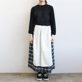 <img class='new_mark_img1' src='https://img.shop-pro.jp/img/new/icons16.gif' style='border:none;display:inline;margin:0px;padding:0px;width:auto;' />[30%OFF]  HARVEST SKIRT