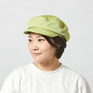 <img class='new_mark_img1' src='https://img.shop-pro.jp/img/new/icons16.gif' style='border:none;display:inline;margin:0px;padding:0px;width:auto;' />[20%OFF]   WORK CAP