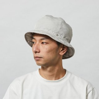 <img class='new_mark_img1' src='https://img.shop-pro.jp/img/new/icons16.gif' style='border:none;display:inline;margin:0px;padding:0px;width:auto;' />[20%OFF]  KOME HAT