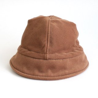 <img class='new_mark_img1' src='https://img.shop-pro.jp/img/new/icons16.gif' style='border:none;display:inline;margin:0px;padding:0px;width:auto;' />[20%OFF]  PUTON HAT