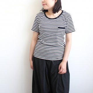 【直営店限定】U/N POCKET T-SHIRTS