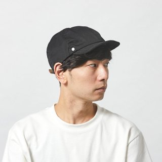 <img class='new_mark_img1' src='https://img.shop-pro.jp/img/new/icons52.gif' style='border:none;display:inline;margin:0px;padding:0px;width:auto;' />BALL CAP BUCKLE-VENTILE-