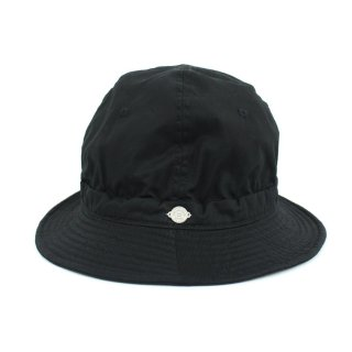 HUNTER HAT-VENTILE-