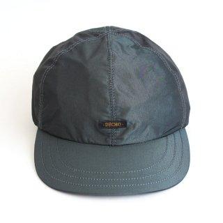 NYLON CAP BUCKLE